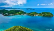 Phân tích những cơ hội phát triển của Movenpick Resort Waverly Phú Quốc