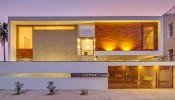 Không cầu kì kiểu cách, Artha House đích thị dành cho người yêu thích sự ấm cúng và đơn giản