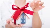 Tất tần tật những điều cần biết về tặng cho, trao đổi nhà ở theo quy định 2020