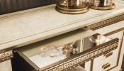 5 lưu ý với phong cách thiết kế nội thất cổ điển