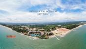 Sau thành công dự án Vũng Tàu Pearl, có nên đầu tư vào dự án Hồ Tràm Complex của tập đoàn Hưng Thịnh?