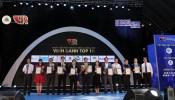 """Sắp diễn ra """"Ngày hội Môi giới Bất động sản Việt Nam 2020"""""""