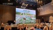 Khám phá sự kiện ra mắt dự án vừa có tâm vừa có tầm tại Phú Quốc
