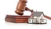 Có phải nộp thuế khi thừa kế nhà đất không?