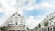 UBND Quận Gò Vấp và CityLand Center Hills phối hợp công tác chỉnh trang đô thị