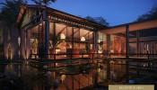 Top 5 Dự Án Phú Quốc Đẳng Cấp