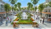 Top 5 Shophouse Ở Bãi Trường Phú Quốc Đáng Đầu Tư Nhất Năm 2020