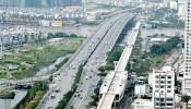 TP.HCM: Rà soát quy hoạch quỹ đất quanh các nhà ga metro số 1