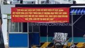 """Bất động sản Hồ Chí Minh: UBND quận 10 cảnh báo dự án đất nền """"ma"""""""