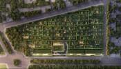 Wyndham Garden Phú Quốc - không gian nghỉ dưỡng lấy cảm hứng từ thiên nhiên