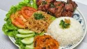 15 món ăn ngon nổi tiếng đặc trưng của Sài Gòn