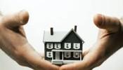 6 vấn đề pháp lý cần biết khi góp vốn bằng nhà ở năm 2020
