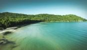 Đảo Phú Quốc trong tương lai sẽ như thế nào ? Có nên đầu tư thời điểm này ?
