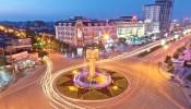 Phê duyệt Nhiệm vụ lập quy hoạch tỉnh Bắc Ninh thời kỳ 2021 – 2030, tầm nhìn đến năm 2050