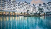 Corona Resort & Casino Phú Quốc  - Khu phức hợp hiện đại giữa lòng Đảo Ngọc