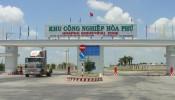 Bắc Giang – Tiềm năng phát triển BĐS khu công nghiệp cho các nhà đầu tư
