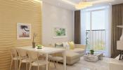 Chọn căn hộ theo phong thủy năm 2020 với 5 quy tắc vàng