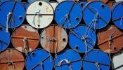 Giá dầu hôm nay diễn biến trái chiều do đại dịch Covid-19 tiếp tục hoành hành