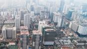Hà Nội công bố 33 dự án được phép bán nhà hình thành trong tương lai