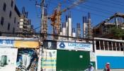 Khánh Hoà: Hoãn phiên toà tranh chấp tại dự án cao ốc K-Homes