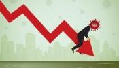 Khối lượng đầu tư bất động sản sụt giảm vì Covid-19