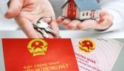 Phần 2 – Tìm hiểu về hợp đồng, pháp lý từ A – Z của Meyhomes Capital Phú Quốc