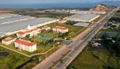 Quảng Ninh 'bật đèn xanh' cho 2 dự án hơn 65.000 tỷ đồng của Tập đoàn Bến Thành