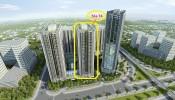 T4 Thăng Long Capital chuẩn bị ra mắt trước thị trường