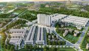 Thanh Hóa: Liên danh Ngọc Sao Thuỷ - TASCO sẽ đầu tư dự án gần 2.300 tỷ?