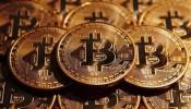 Giá Bitcoin hôm nay 21/7: Thị trường rực lửa, tiền ảo lao dốc