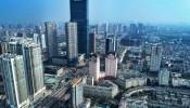 Thị trường bất động sản Hà Nội và TP. HCM tăng trưởng mạnh trở lại trong quý II/2020