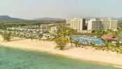 Cập nhật dự án BĐS nghỉ dưỡng HOT tại Phú Quốc 2020