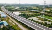 Gia hạn thực hiện cao tốc Bến Lức - Long Thành đến hết năm 2023