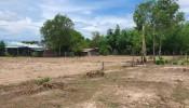 Giao dịch nhà đất Cần Giờ có tăng nhưng không có chuyện nóng sốt