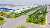Hà Nội: Thành lập một số cụm công nghiệp tại Phúc Thọ