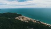 Bất động sản nghỉ dưỡng Phú Quốc thu hút khách du lịch hậu Covid-19