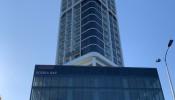 Khánh Hòa công bố dự án đầu tiên được bán căn hộ cho người nước ngoài