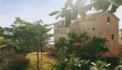 Sun Premier Village Primavera - 'Bến cảng phồn hoa' phía Nam đảo Ngọc