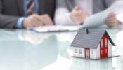 Kì 2: Xác định khả năng tài chính khi mua nhà trả góp qua ngân hàng