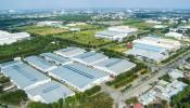 Lâm Đồng: Bổ sung khu công nghiệp Phú Bình 246ha vào quy hoạch