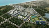 Meyhomes Capital Phú Quốc không chỉ là nơi an cư mà còn là di sản cho đời đời con cháu