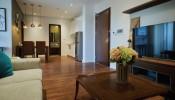 Mua Apec Mandala Wyndham Mũi Né sở hữu chuỗi khách sạn 5 sao trên toàn quốc