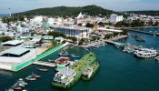 Người dân Phú Quốc ủng hộ đề xuất lên thành phố của huyện đảo