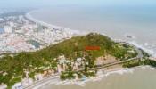 Novaland xây dựng Khách sạn Mercure ra sao sau khi thâu tóm Lan Rừng Resort & Spa Vũng Tàu?