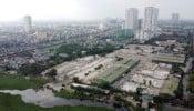 Sẽ có siêu thị Aeon Mall thứ 3 ở Hà Nội