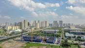 Thêm 33 dự án tại Hà Nội được bán nhà hình thành trong tương lai