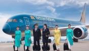 Vietnam Airlines sẽ mở thêm 4 đường bay nội địa đến các điểm du lịch