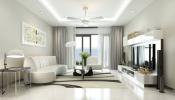Top mẫu trần nhà đẹp đơn giản – Đón đầu xu hướng kiến trúc 2020