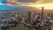 Việt Nam thăng hạng trên bản đồ minh bạch bất động sản thế giới