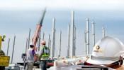 VINADIC (AMACCAO) ứng vốn gần 2000 tỉ đồng trong mùa COVID hỗ trợ chủ đầu tư và nhà thầu chính